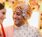 Why Go For  Online Matrimony Sites For Wedding?
