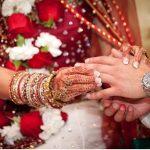 Matrimony Sites For Wedding