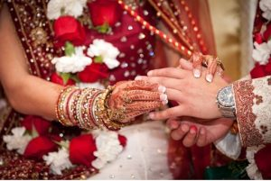 Matrimony Sites For Wedding