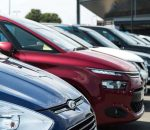 Get the Best Used Cars Online