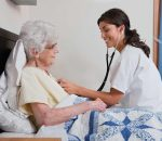 Personal Care ServicesWith Home Healthcare Near Me